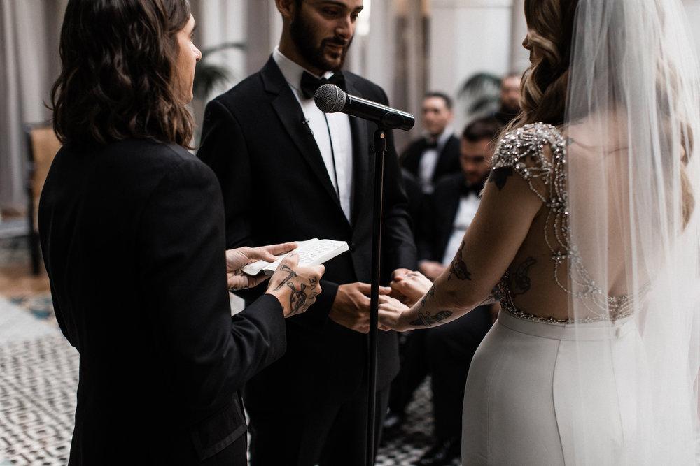 los-angeles- wedding-ebell-club-classic-wedding00085.jpg