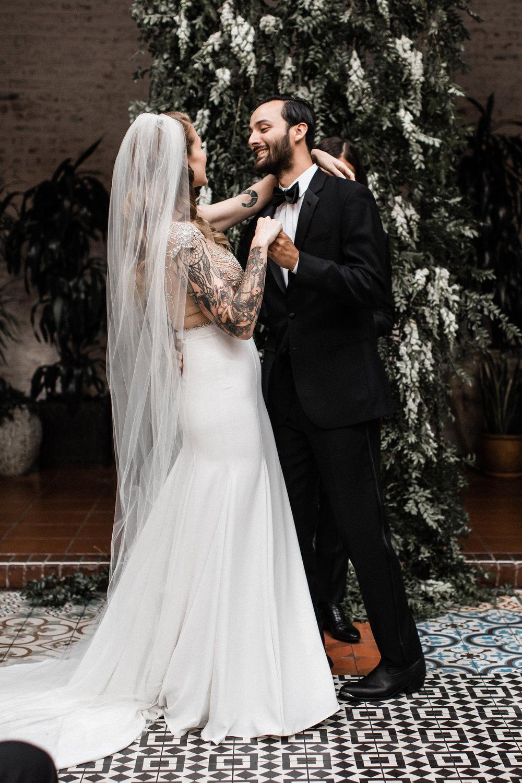 los-angeles- wedding-ebell-club-classic-wedding00091.jpg