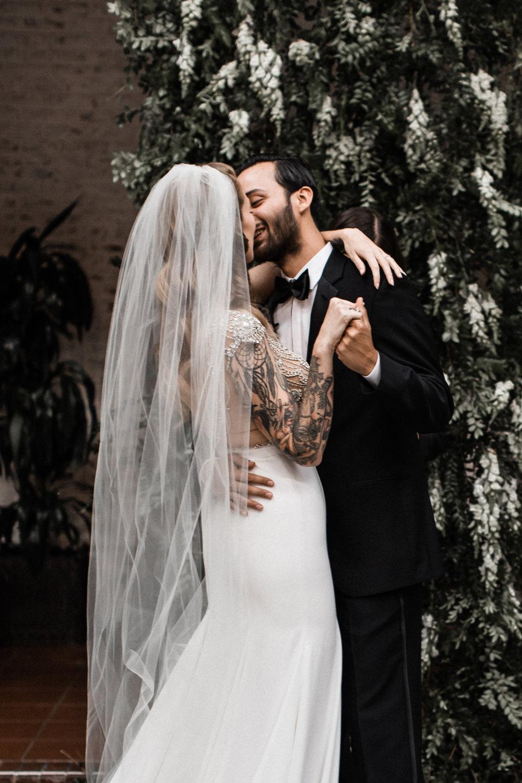 los-angeles- wedding-ebell-club-classic-wedding00092.jpg