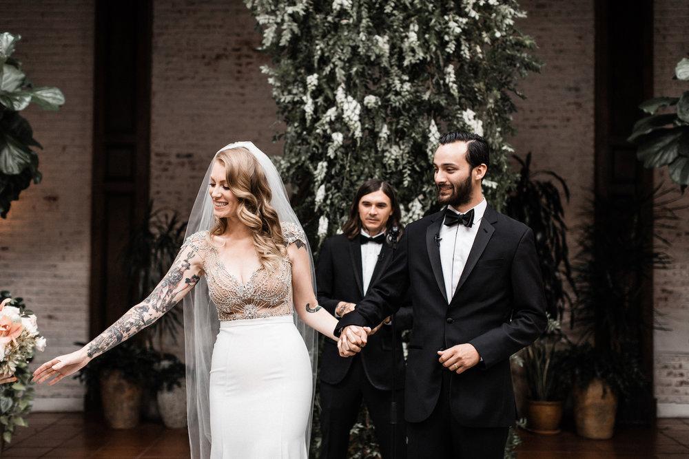 los-angeles- wedding-ebell-club-classic-wedding00094.jpg