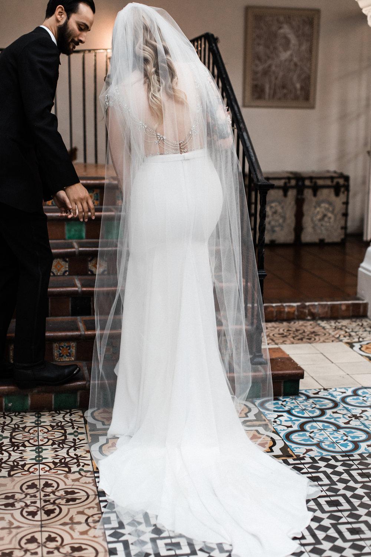 los-angeles- wedding-ebell-club-classic-wedding00097.jpg