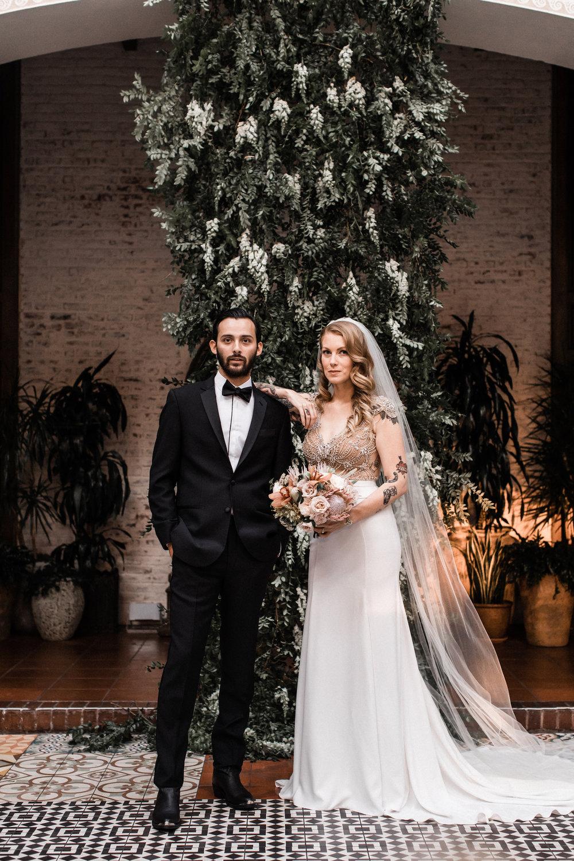 los-angeles- wedding-ebell-club-classic-wedding00111.jpg