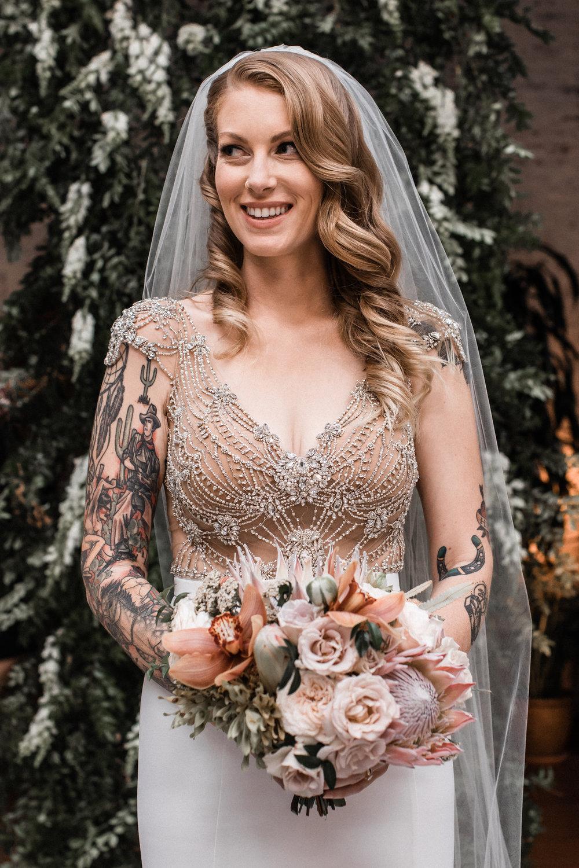 los-angeles- wedding-ebell-club-classic-wedding00116.jpg
