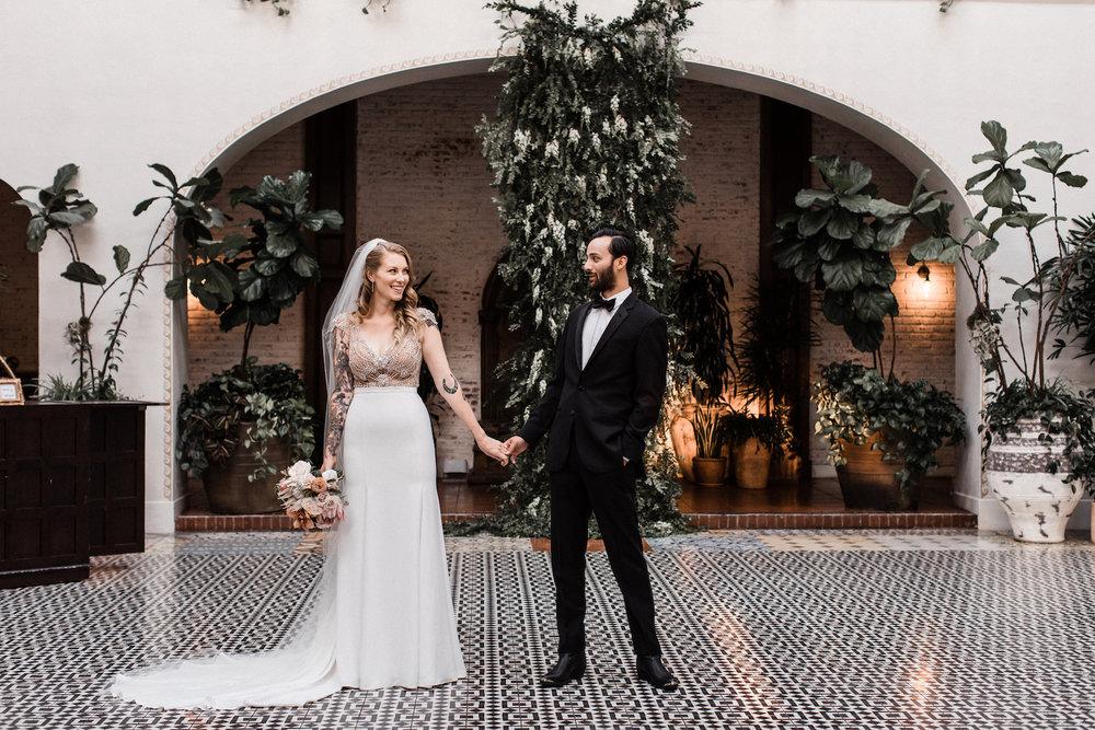 los-angeles- wedding-ebell-club-classic-wedding00109.jpg