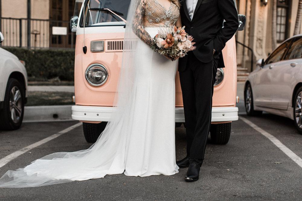los-angeles- wedding-ebell-club-classic-wedding00118.jpg