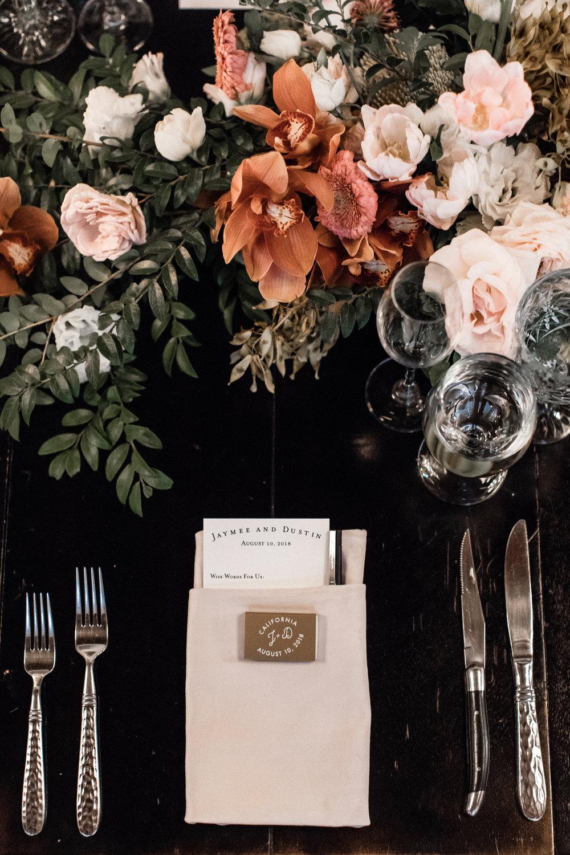 los-angeles- wedding-ebell-club-classic-wedding00123.jpg
