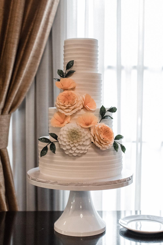 los-angeles- wedding-ebell-club-classic-wedding00126.jpg