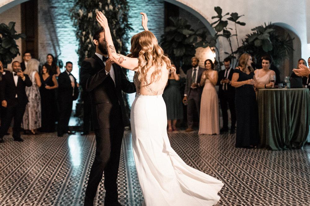 los-angeles- wedding-ebell-club-classic-wedding00132.jpg