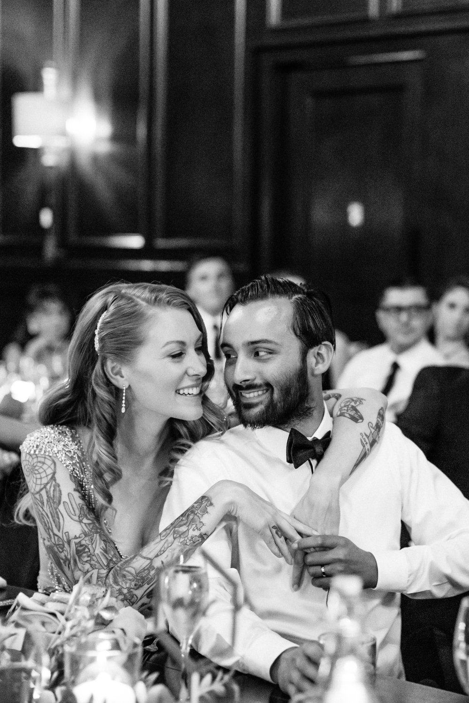 los-angeles- wedding-ebell-club-classic-wedding00138.jpg