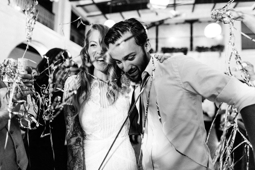 los-angeles- wedding-ebell-club-classic-wedding00154.jpg
