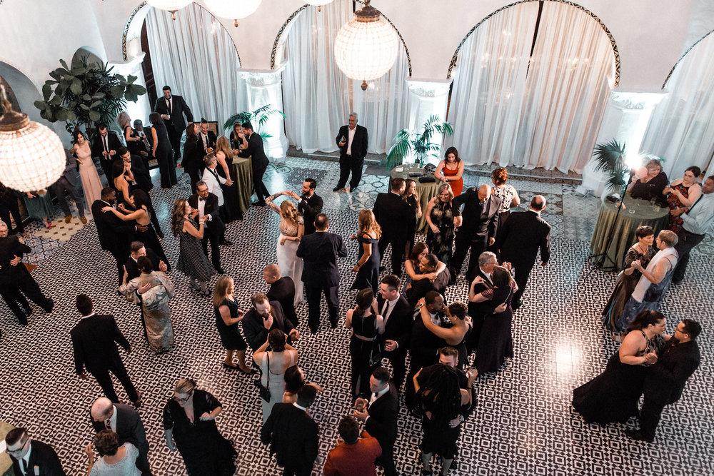 los-angeles- wedding-ebell-club-classic-wedding00018.jpg