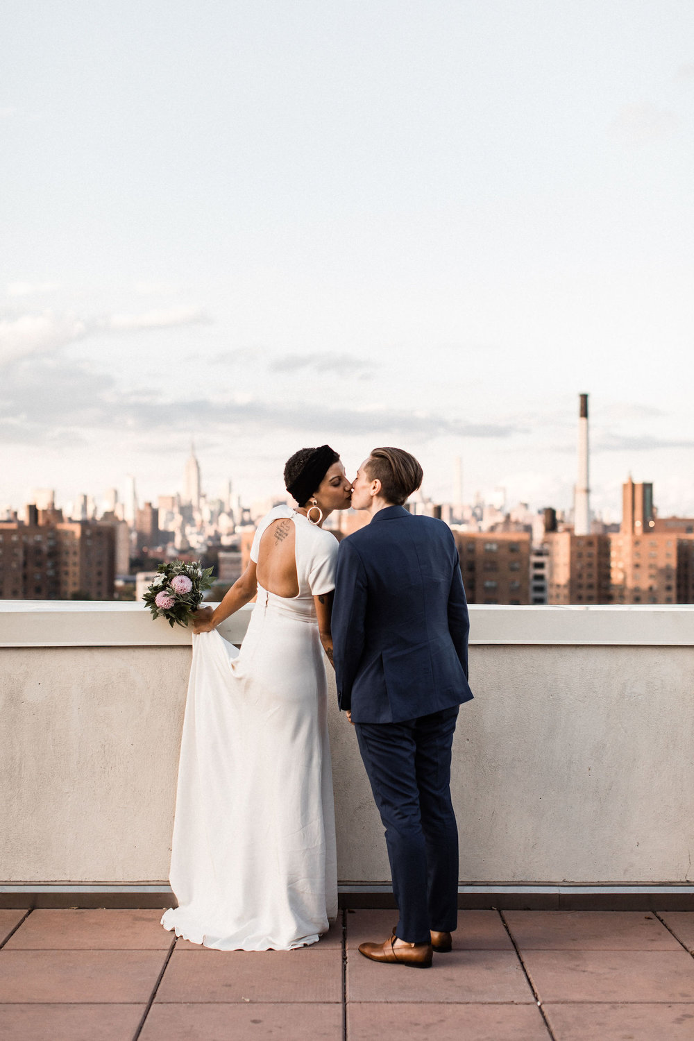 brooklyn-new-york-rooftop-elopement00035.jpg