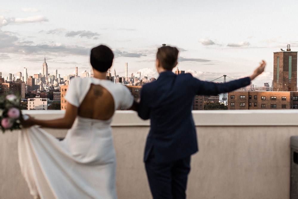 brooklyn-new-york-rooftop-elopement00033.jpg