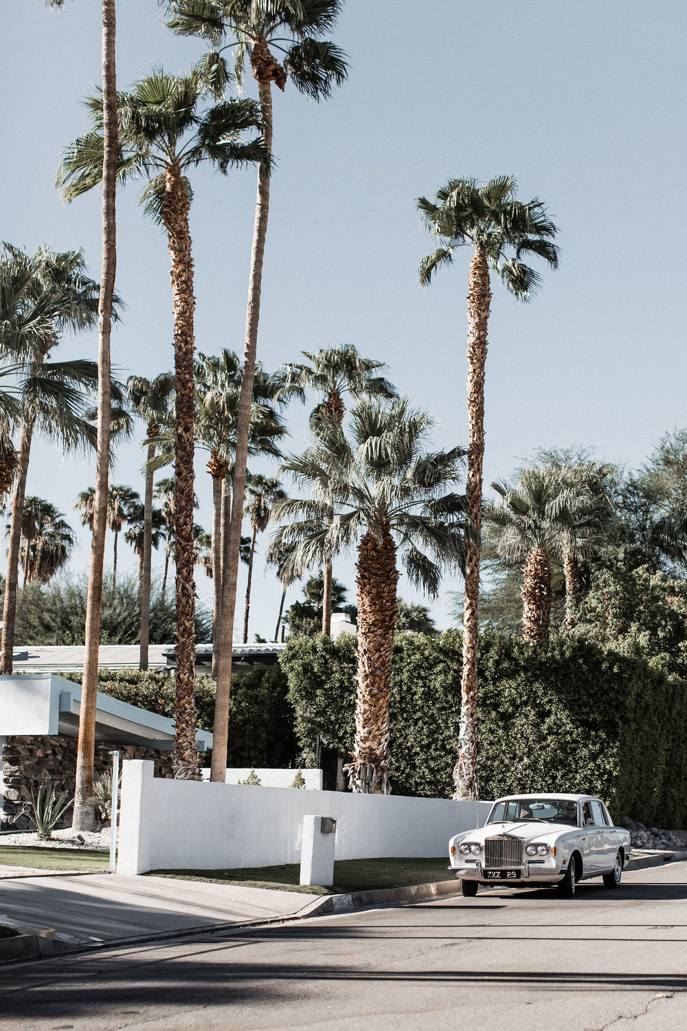 boho-palm-springs-wedding00028.jpg