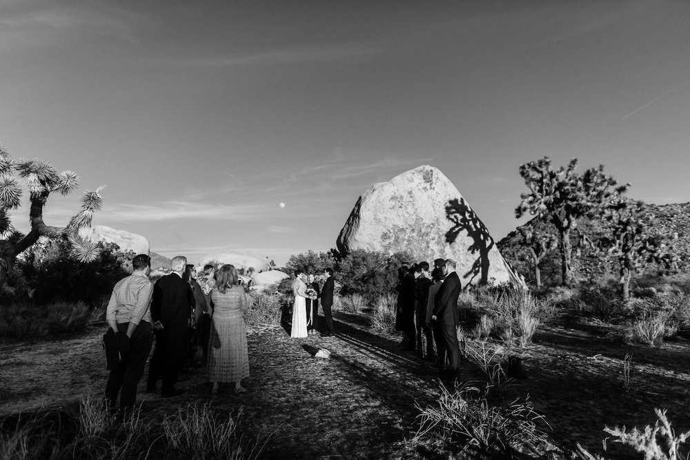 moody joshua tree wedding00001.jpg