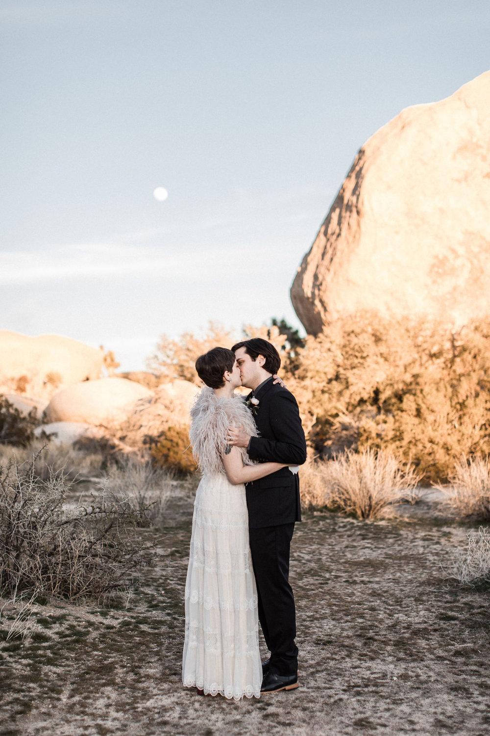 moody joshua tree wedding00028.jpg