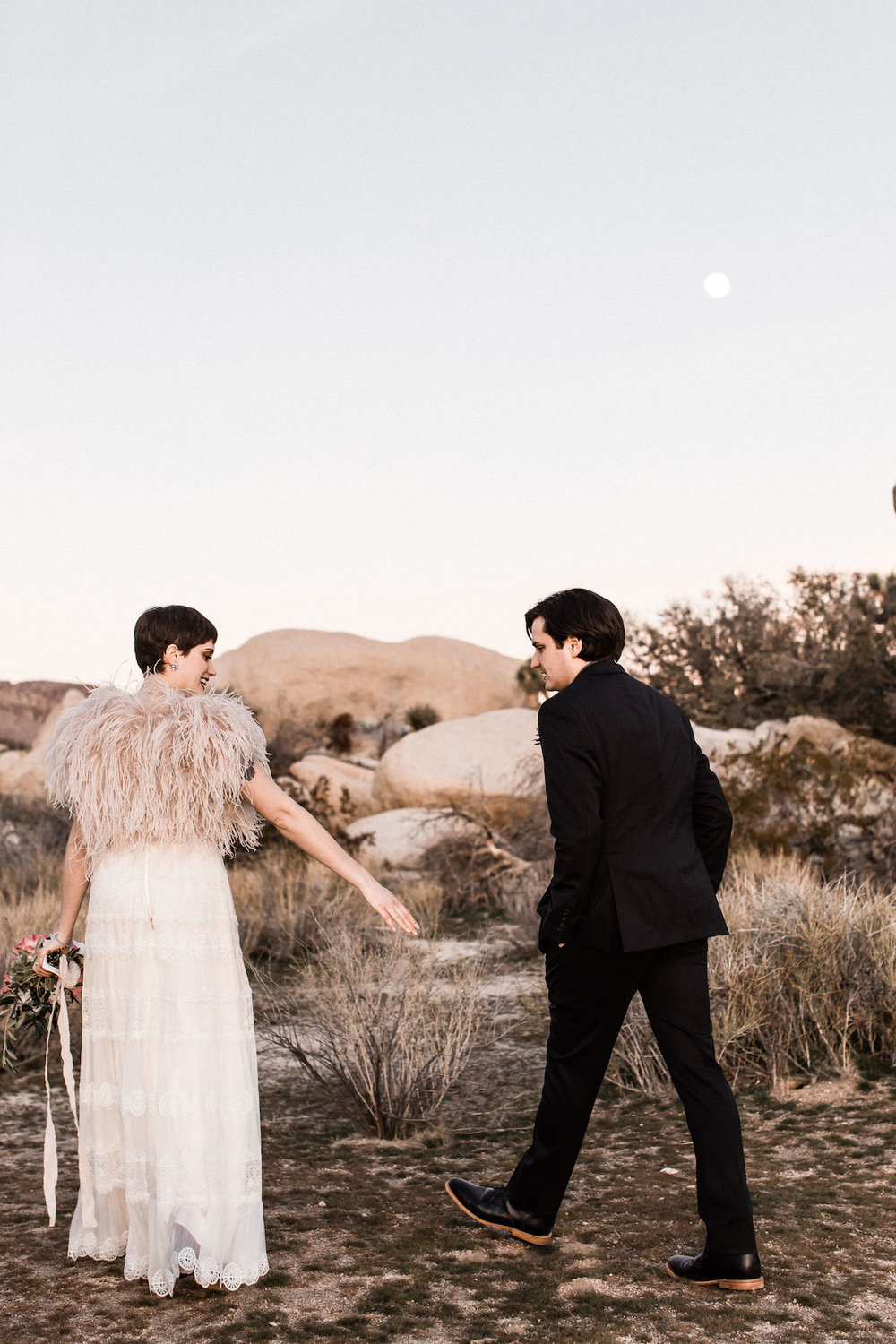 moody joshua tree wedding00032.jpg