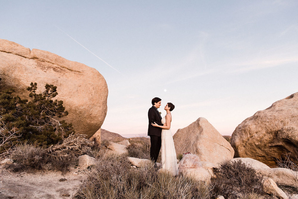 moody joshua tree wedding00004.jpg