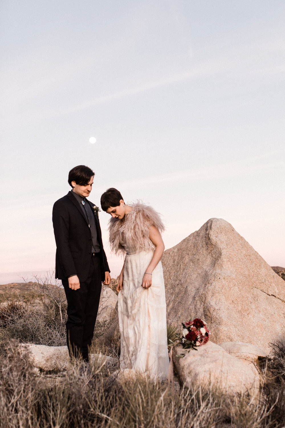 moody joshua tree wedding00035.jpg