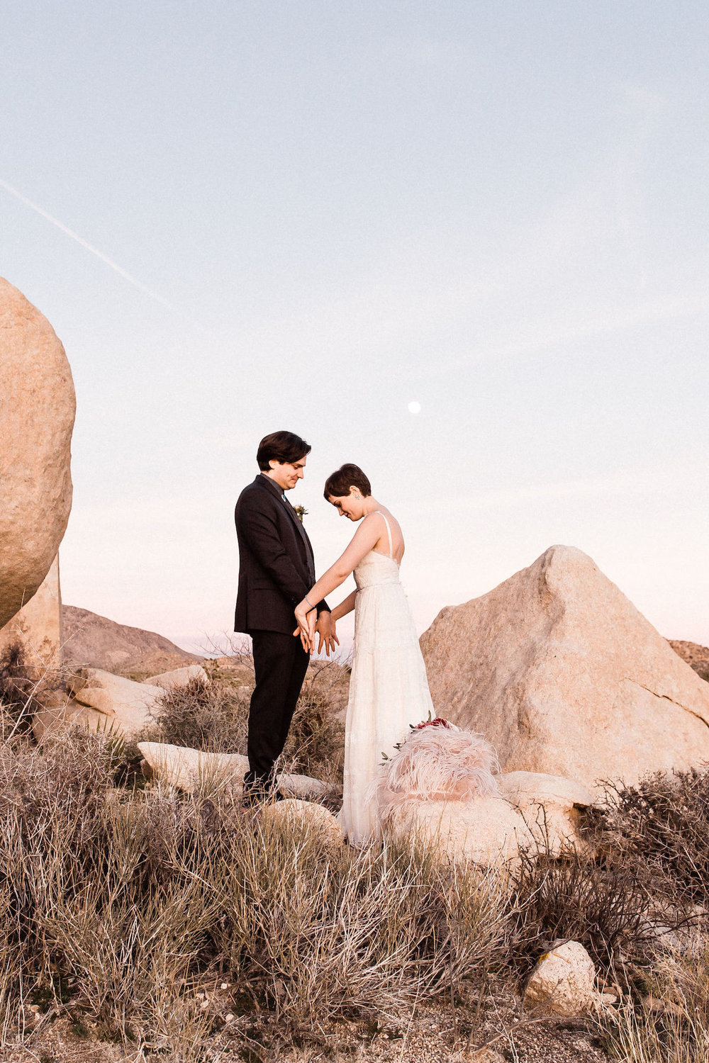 moody joshua tree wedding00005.jpg