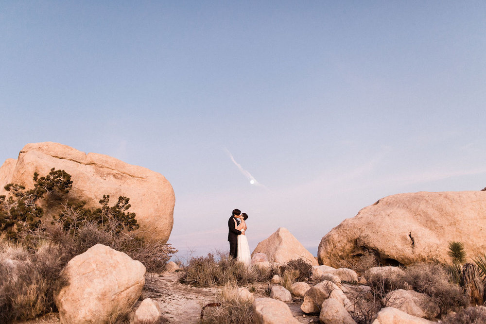 moody joshua tree wedding00007.jpg