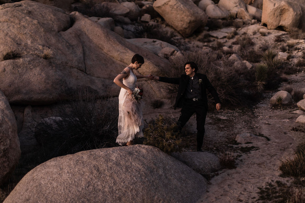 moody joshua tree wedding00040.jpg