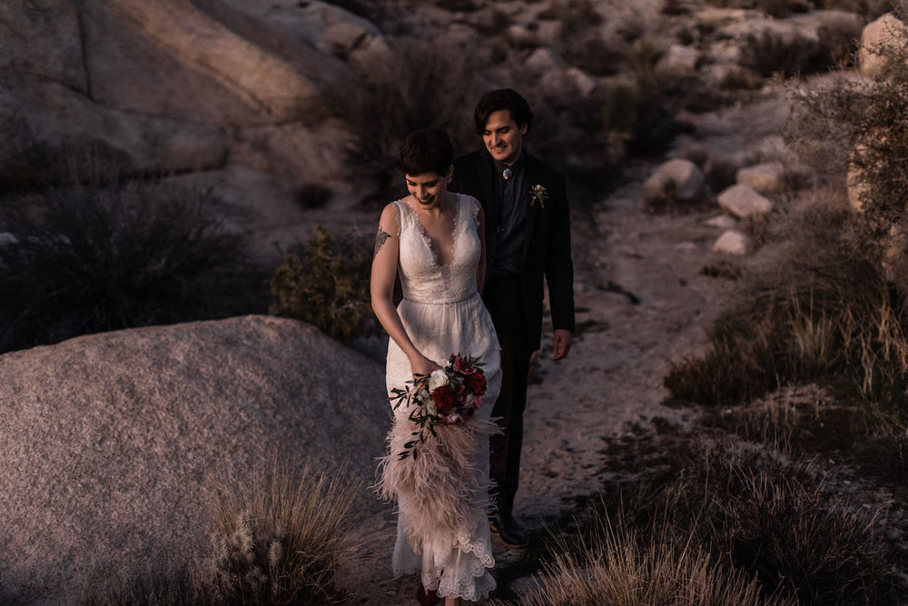 moody joshua tree wedding00041.jpg