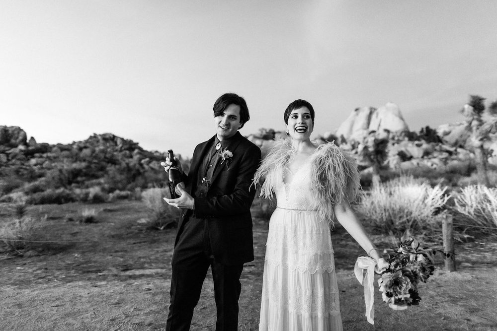 moody joshua tree wedding00012.jpg