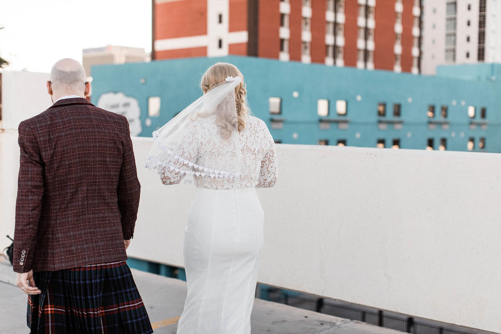 las vegas elopement rooftop downtown las vegas wedding00015.jpg