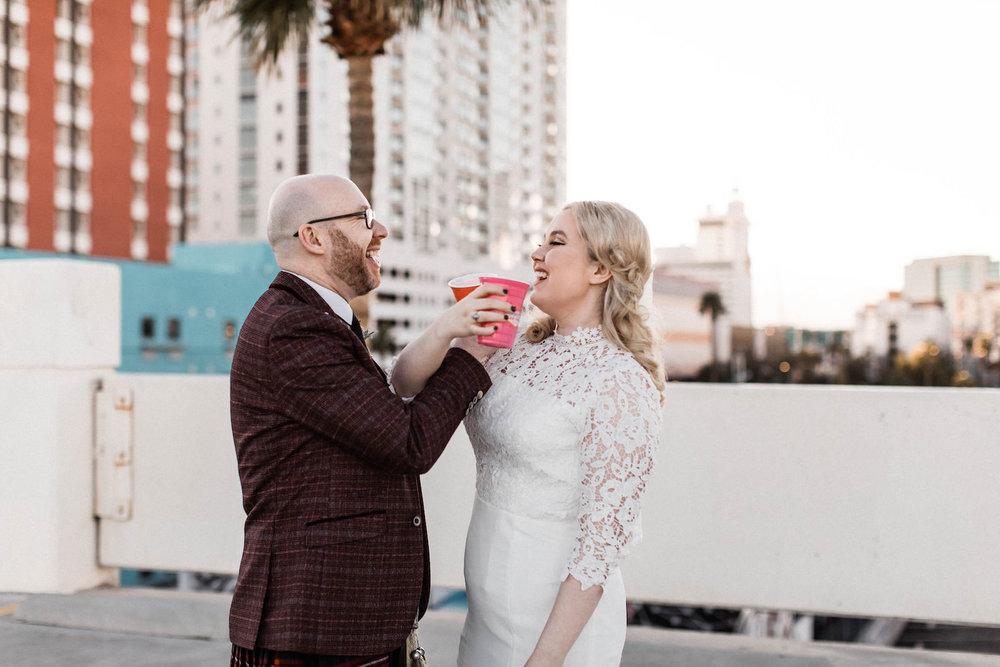 las vegas elopement rooftop downtown las vegas wedding00016.jpg