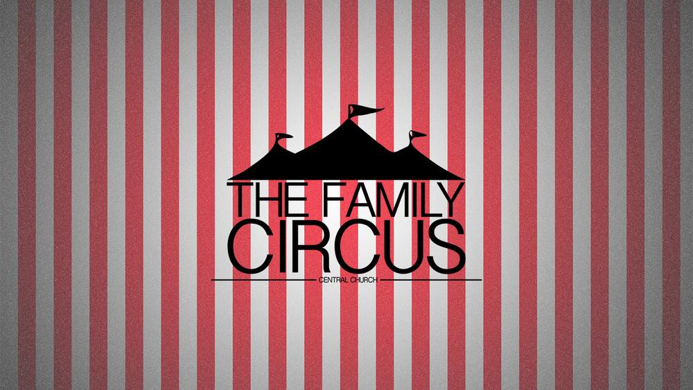 familycircus.jpg