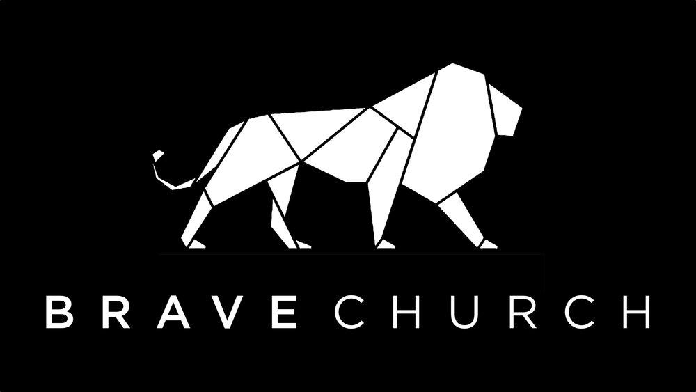 Brave Church RANDOM.jpg