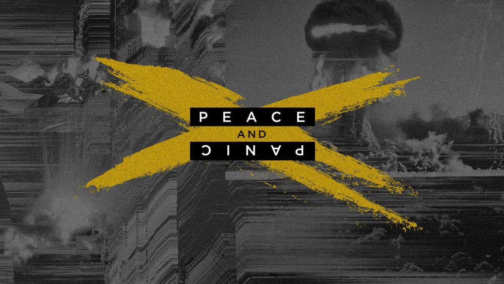 Peace & Panic Main.jpg