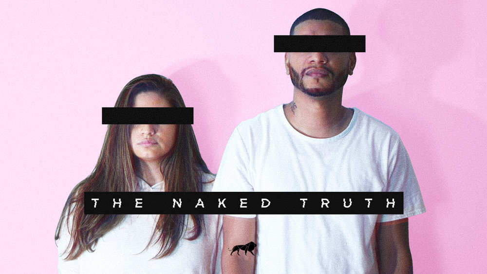 The Naked Truth Main.jpeg