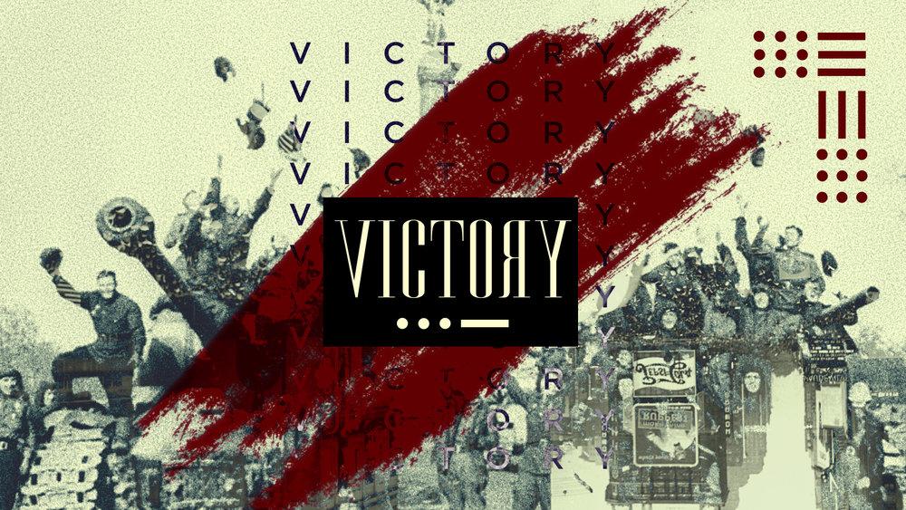 Victory Main.jpg