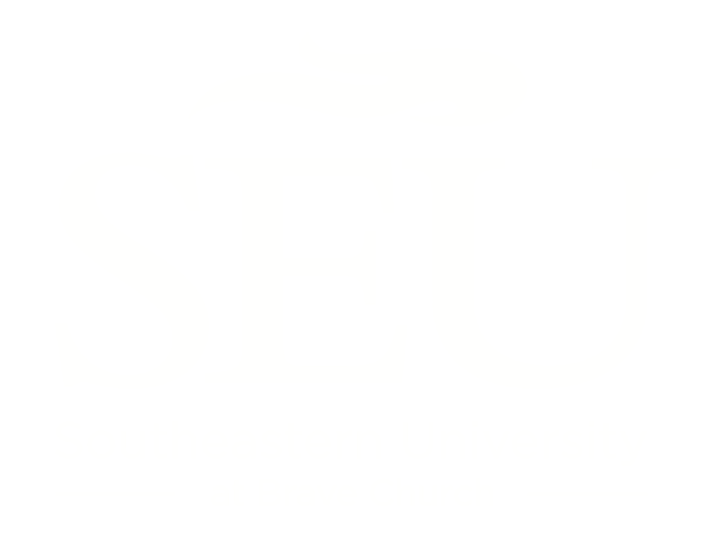 SEU_Brave Church_Logo WHITE.png