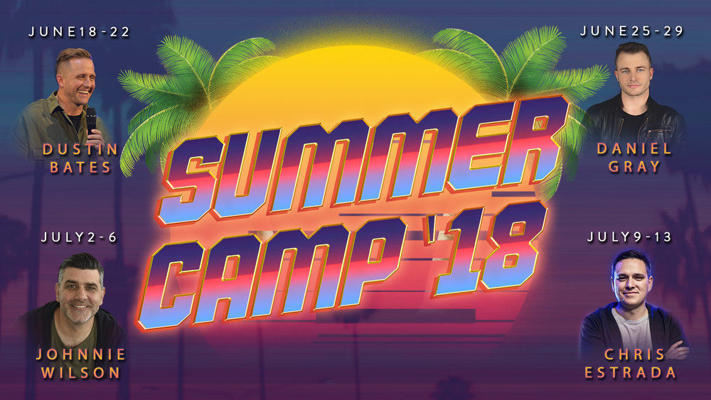 PF-Youth-Summer-Camp-2018-Promo.jpg