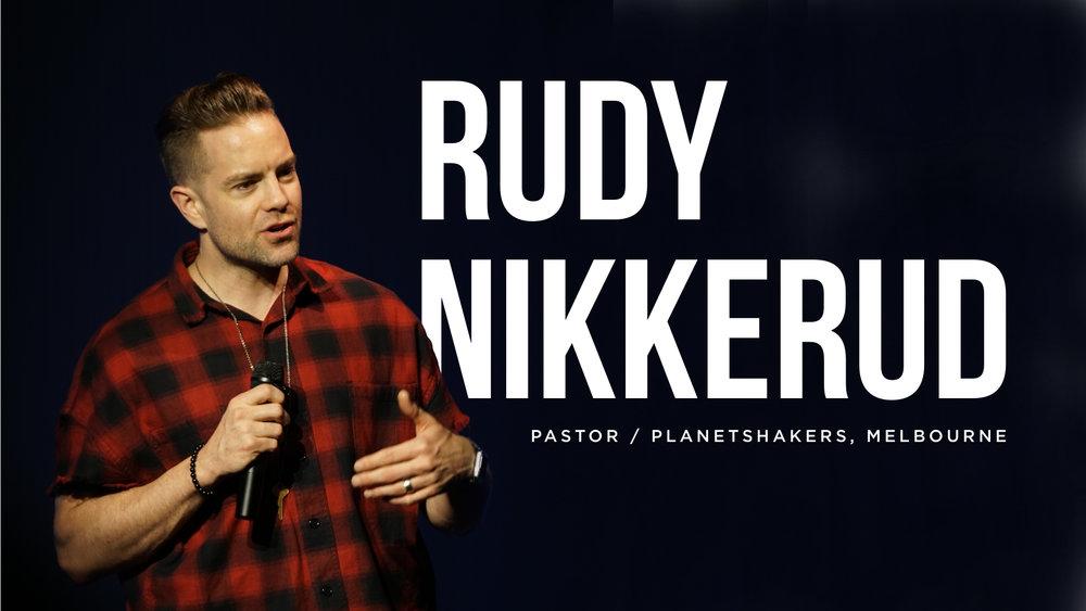Pastor Rudy Nikkerud Podcast.jpg