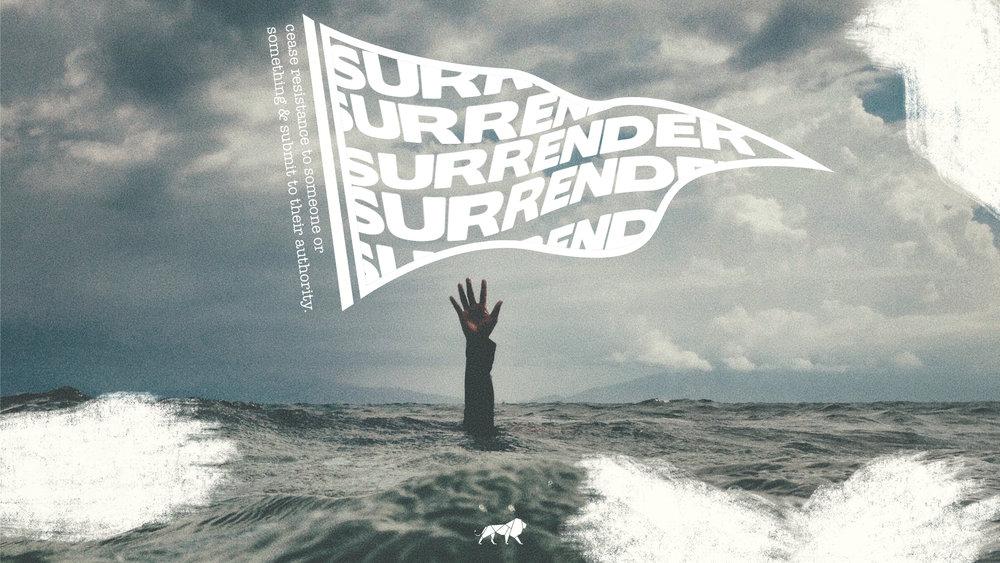 Surrender Wide.jpg