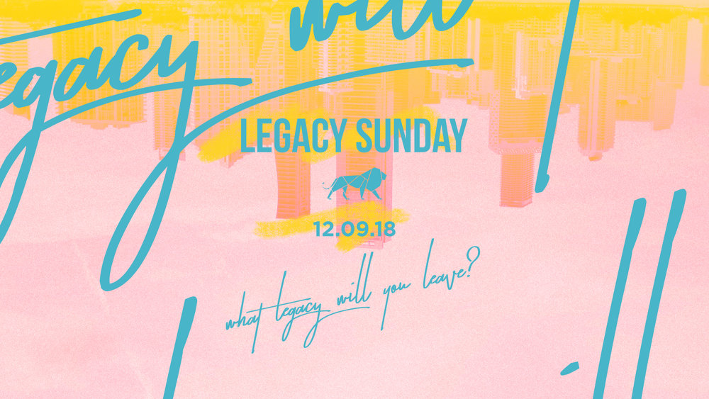 Legacy Sunday Wide.jpg