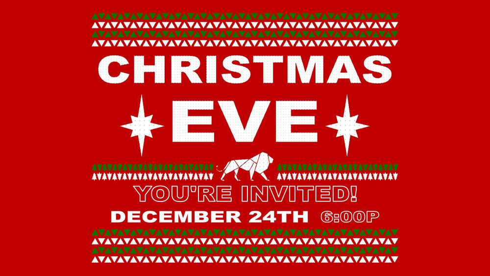Christmas Eve Wide.jpg