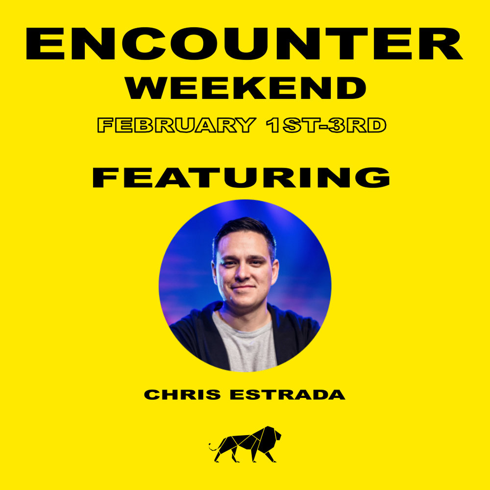 Encounter Weekend Square Speakers 04.jpg