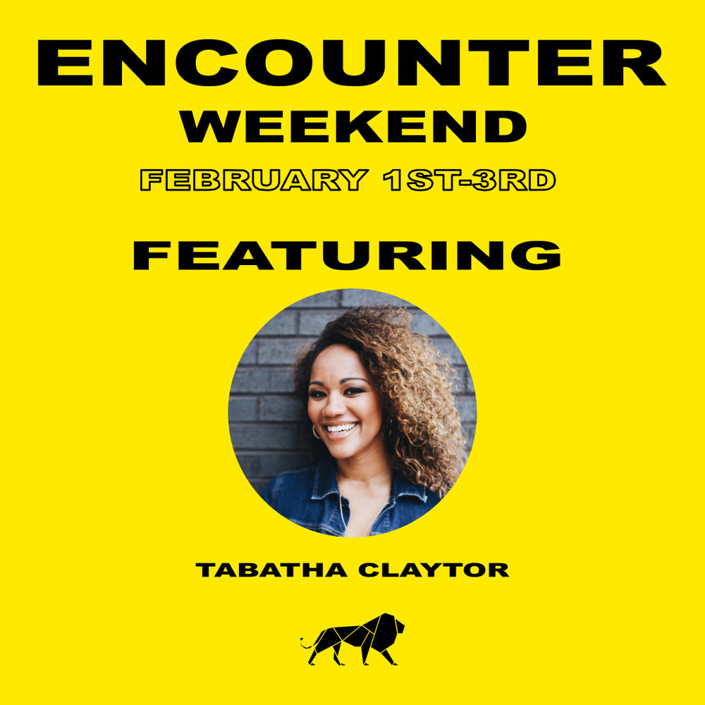 Encounter Weekend Square Speakers 02.jpg