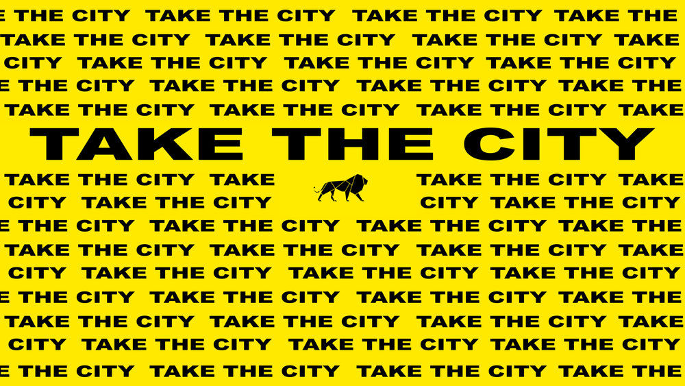 Take The City Wide.jpg