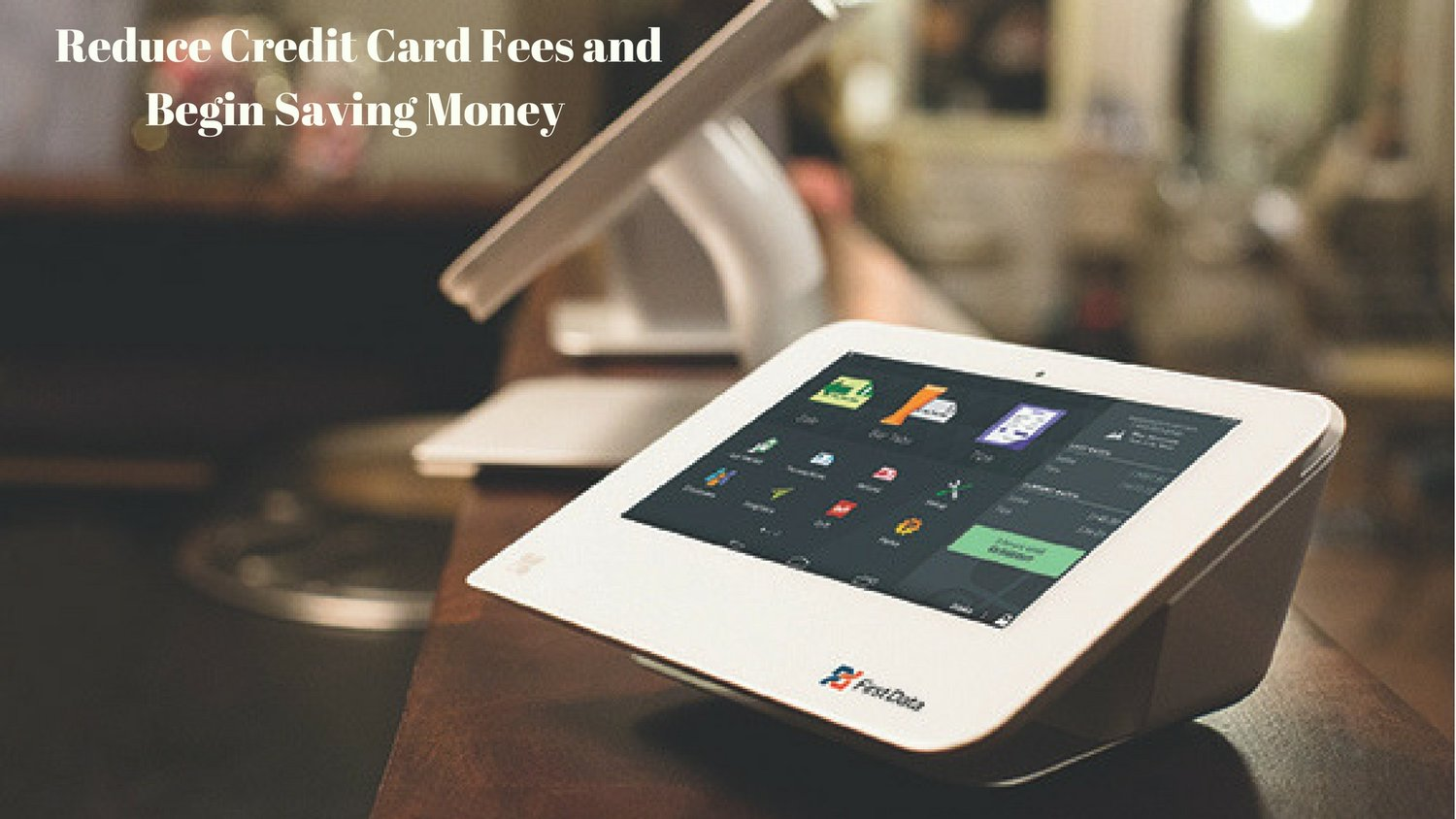 Emerald business solutions emerald business solutions llc clover reduce credit card fees and begin saving moneyg reheart Images