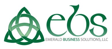 Emerald Business Solutions, LLC