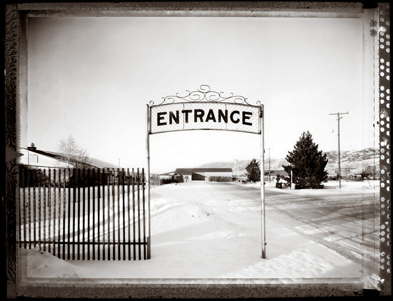 'Entrance'.png