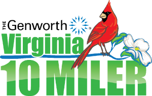 Virginia 10 Miler, Lynchburg