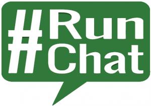 #RunChat logo
