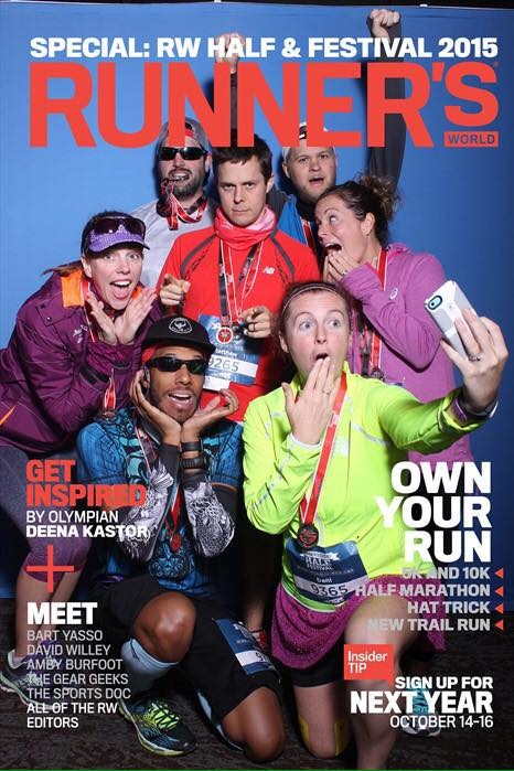 runners world cover.jpg